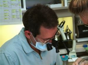 dentiste-discount